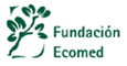 Ecomed Fund